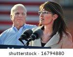 o'fallon   august 31  governor...   Shutterstock . vector #16794880