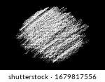 scribble hand drawn in chalk on ...   Shutterstock .eps vector #1679817556