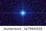 Spin Of Stars  Vortex Of...