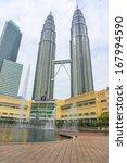 Kuala Lumpur  Malaysia   16...