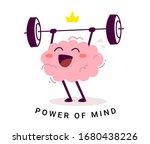 vector creative illustration of ...   Shutterstock .eps vector #1680438226