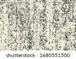 grunge texture. abstract...   Shutterstock .eps vector #1680551500