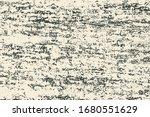 grunge texture. abstract...   Shutterstock .eps vector #1680551629
