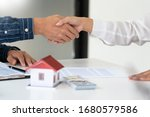 House Developers And Customer...