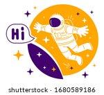 vector illustration of...   Shutterstock .eps vector #1680589186