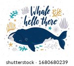 vector illustration with... | Shutterstock .eps vector #1680680239
