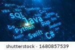 Machine Code Languages On On...