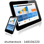 this image is a vector file... | Shutterstock .eps vector #168106220