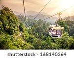 kuala lumpur  malaysia   june... | Shutterstock . vector #168140264