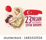 Ankara    Turkey   1935  First...