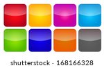 colored application icons for...