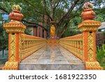 Dhammadhuta Buddhist Center ...