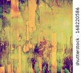 grunge texture   Shutterstock . vector #168220586