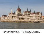 Budapest  Hungary   26 April...