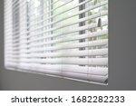 Aluminum Venetian Window Blinds ...