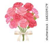 vector illustration of... | Shutterstock .eps vector #1682339179