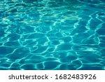 Swimming Pool Water Sun...