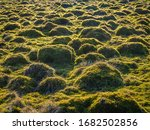 Fountains Fell Is A Mountain In ...