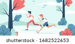 vector illustration. flat...   Shutterstock .eps vector #1682522653