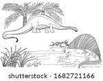 vector illustration of...   Shutterstock .eps vector #1682721166