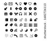 web design icons  graphic...