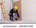 Worker Builder Installs...