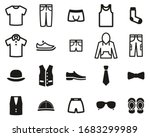 men s clothing   accessories...