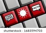 Coronavirus   Fake News  Lies ...