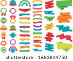 this image is a vector file... | Shutterstock .eps vector #1683814750