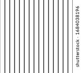 lines seamless pattern. stripes ... | Shutterstock .eps vector #1684038196