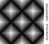 lines seamless pattern. stripes ... | Shutterstock .eps vector #1684039960