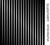 lines pattern. stripes ornate.... | Shutterstock .eps vector #1684140970