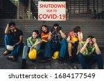 Factory Shutdown Due To...
