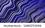 light purple vector backdrop...