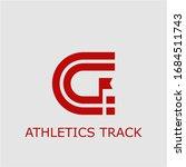 Professional Vector Athletics...