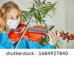 Life In Quarantine Coronavirus  ...