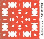 antique talavera tiles... | Shutterstock .eps vector #1685128213