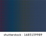 multicolored pattern there are... | Shutterstock .eps vector #1685159989