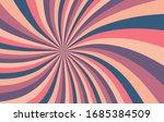 sunshine background vector....   Shutterstock .eps vector #1685384509