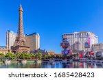 Las Vegas  Nevada  Usa  ...