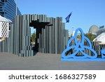 Astana  Nur Sultan   ...