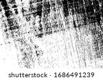 distress urban used texture.... | Shutterstock .eps vector #1686491239