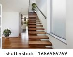 Apartment Entrance Hall With...