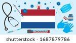 vector illustration of a...   Shutterstock .eps vector #1687879786