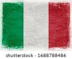 Italy Flag  Italy  Italy Flag...