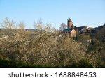 Landscape Photo Of Muerlenbach...