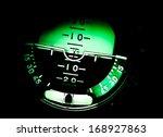 Piloting Navigation In Airplan...