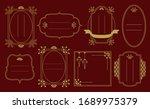 vector illustration of japan...   Shutterstock .eps vector #1689975379