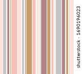 Vertical Stripes Seamless...