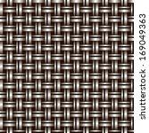 metal seamless bronze grid of...   Shutterstock .eps vector #169049363